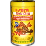 Wels Chips (100ml)