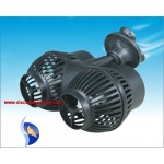 JVP-202 Çift Kafalı Dalga Motoru