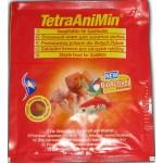 Animin (12 gr)