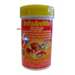Animin Color (100 ml)