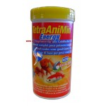 Animin Energy (250 ml)