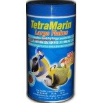 Marin Large Flakes (500ml)