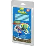 Marine Algae Gel (20 x 4 gr)