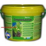 Bitki Substrat (2.8 kg)