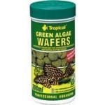 Green Algae Wafers (250 ml)