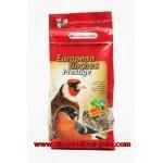 European Finches Bülbül Yemi 1kg