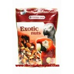 Exotic Nuts Papağan Yemi 750gr